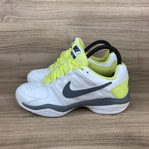 Nike Air Serve Return